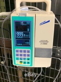 Veterinary Medical Equipment Bundle