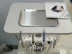 Veterinary medical equipment