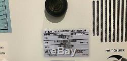 Viasys Sensormedics 3100B Oscillatory Ventilator, Medical, Healthcare Equipment