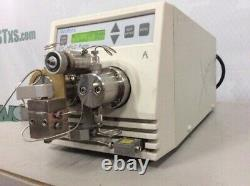 Waters 515 HPLC Pump, Medical, Healthcare, Laboratory, Lab Equipment