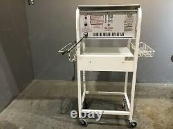 XLTEK Ultra IIIHV Ultrasound, Medical, Healthcare, Imaging Equipment
