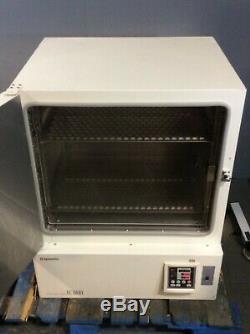 Yamato IC600 General Purpose Incubator, Medical, Lab, Laboratory Equipment