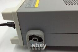 Yokogawa WT210 Digital Power Testing Meter Detector Medical Equipment