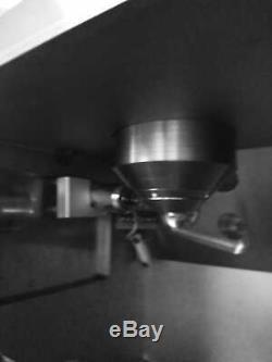 ZEISS Digitales Raster Elektronen Mikroskop DSM 962 3 200000x