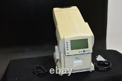 Zeiss 710 Visual Field Analyzer 115V Medical Optometry Equipment