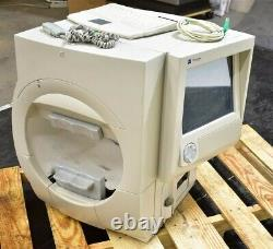 Zeiss 720 Visual Field Analyzer Medical Optometry Opthalmology Equipment 115V