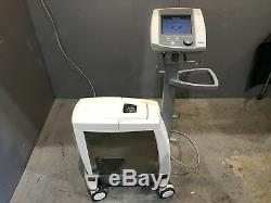 Zoll Thermogard XP Temperature Management System, Medical, Healthcare Equipment